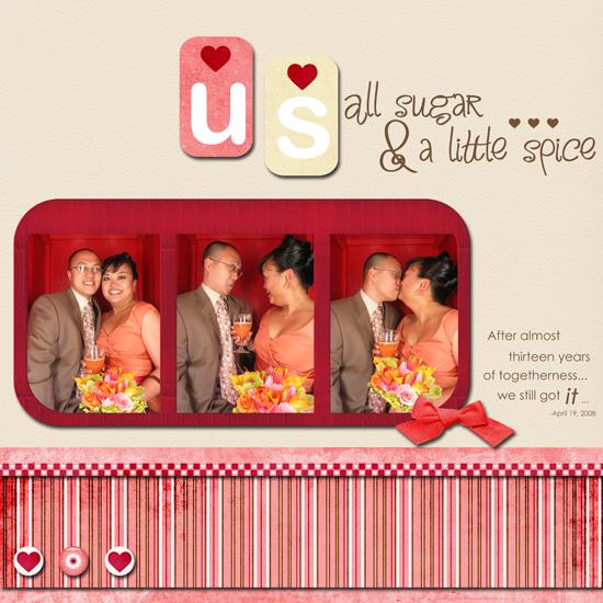 Us_sugar-1