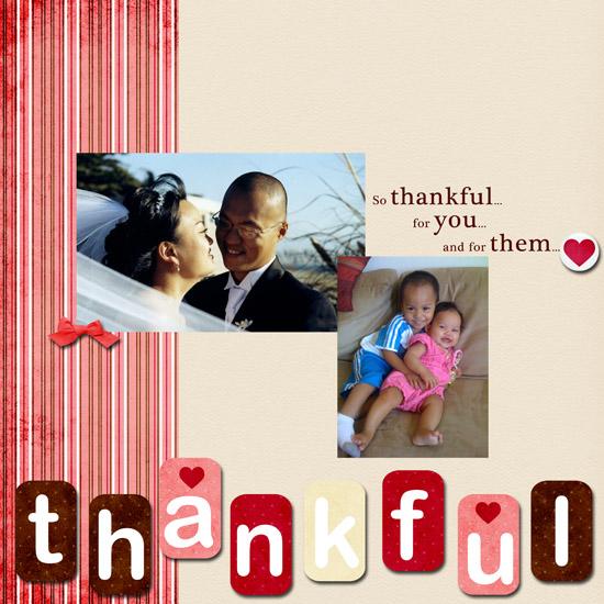 Thankful-1