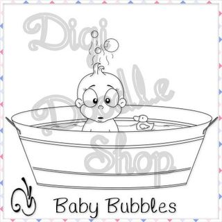 Dds_BabyBubbles_Display
