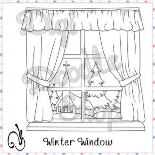 Dds_WinterWindow_Display