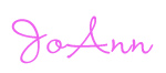 Blog_siggy