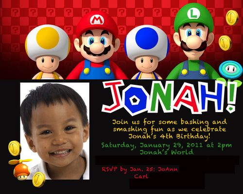 Jonah's 4th Birthday 6x7.52web