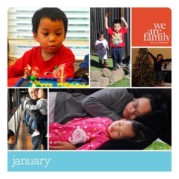 January 2011b
