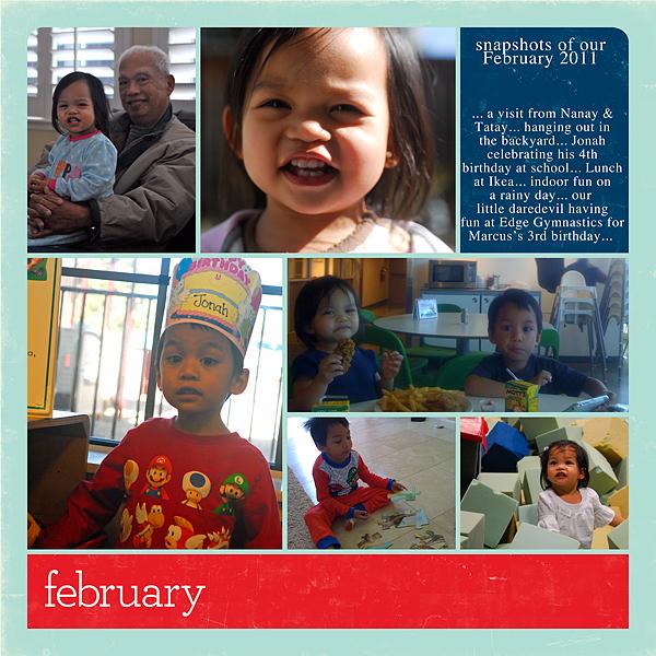 February2011b