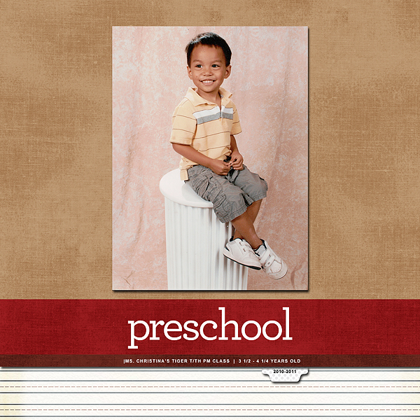 Jonah_preschool1b