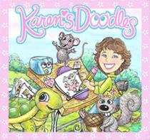 Karens_Doodles_Blinkie