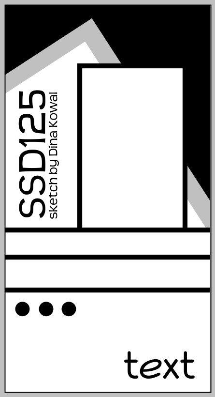 SSD125.jpg