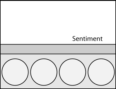 SSD111