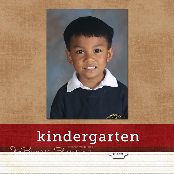 Jonah_kindergartenWEB