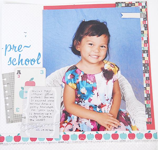 M_preschoolWEB