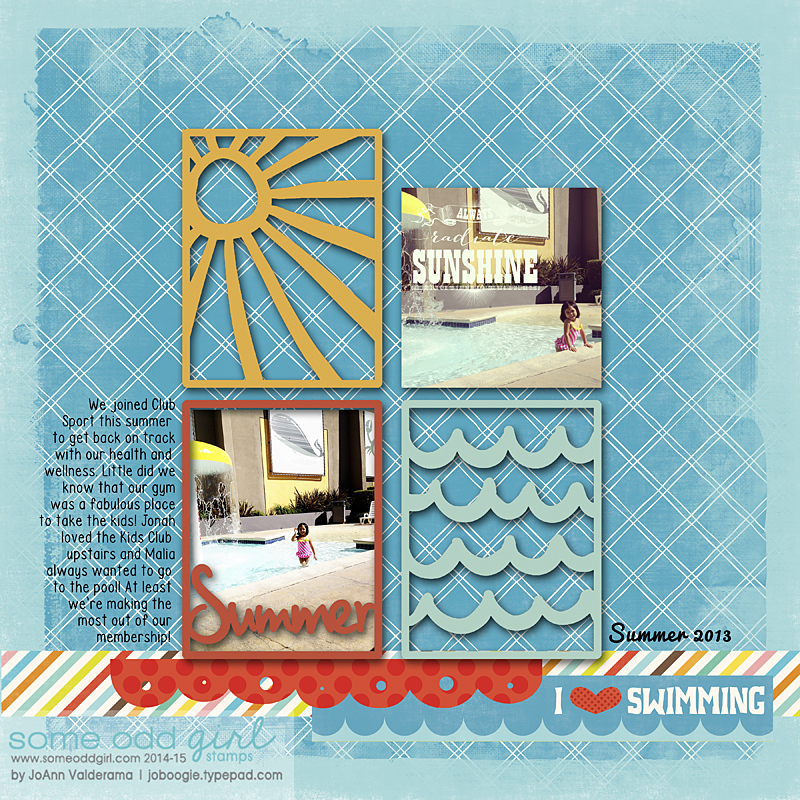Summer_layout1