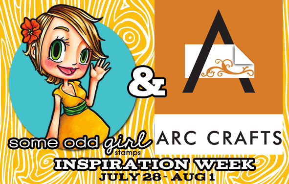 ARC-Week-badge