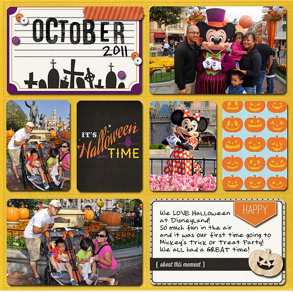 Halloween2011_web