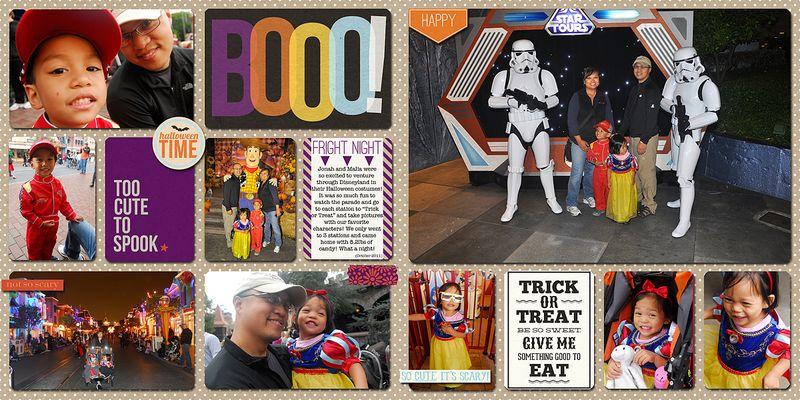 Halloween2011_web2