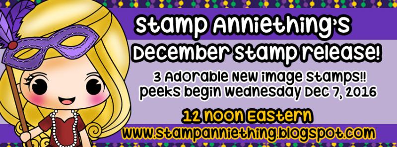 Dec2016 event banner
