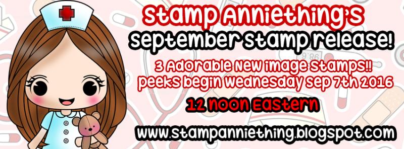 *Sept 16 event