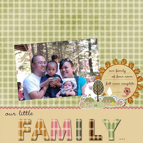 Familyb