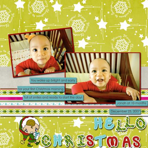 Hellochristmas-1