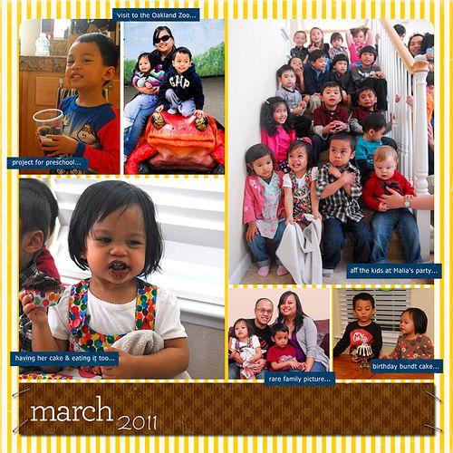 March2011_2b